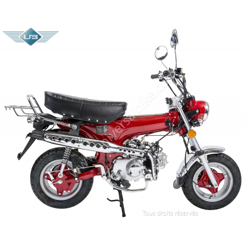 moto 125 neuve moto honda 125 neuve prix daelim daystar specs 2006 2007 2008 2009 2010 yamaha. Black Bedroom Furniture Sets. Home Design Ideas