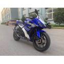 Très belles motos sport 50cc3  garantie 2 ans